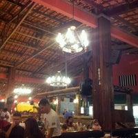 Foto tirada no(a) Pizza D'oro por Adriano D. em 9/8/2012