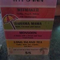 8/10/2012にAmanda M.がWit's Innで撮った写真