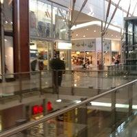 shoe city greenstone mall