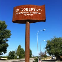 Foto diambil di Venta del Soton oleh Manel O. pada 7/28/2012