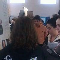 Photo prise au University Student Union par Jay Z. le3/17/2012