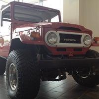 Carlock Toyota Of Tupelo 882 Cross Creek Drive