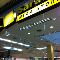 4/28/2012にMario H.がSaraiva MegaStoreで撮った写真