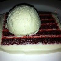 """8/25/2012にDenise """"Niecee"""" G.がLa Grande Orange Cafeで撮った写真"""
