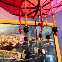 Das Foto wurde bei Döner Kabab von Esteban D. am 3/24/2012 aufgenommen