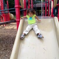 Foto tomada en Brownwood Park por Shannon B. el 9/11/2012