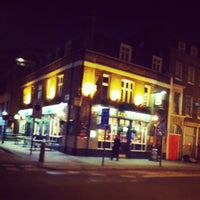 The Lucas Arms King S Cross 245a Gray S Inn Rd