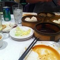 Снимок сделан в Super Star Asian Cuisine пользователем Thomas S. 5/20/2012