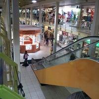 Caribbean cinemas 8/ trincity mall home | facebook.