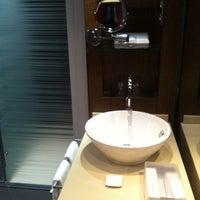 3/12/2012にЕлена Ж.がOlivia Plaza Hotelで撮った写真