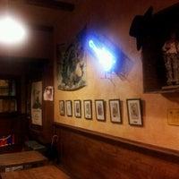 Снимок сделан в Twins Burger пользователем Dario M. 9/12/2012