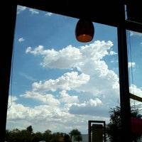 Photo taken at Starbucks by Martha L. on 7/22/2012