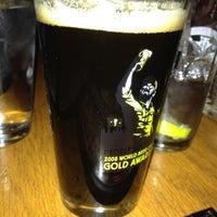 Снимок сделан в Tyler's Restaurant & Taproom пользователем James Q. 4/7/2012