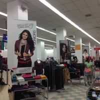 6d7fd29cb19b0 ... Photo taken at Kmart by leon s. on 8/23/2012 ...