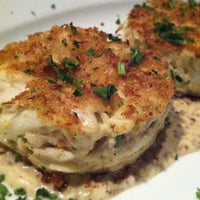 9/11/2012にA Whole Meal of FoodがHillstoneで撮った写真