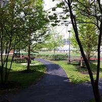Foto tomada en Case Western Reserve University por Patrick H. el 5/7/2012