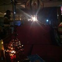Foto tomada en Le Sud por Vaidas B. el 6/10/2012