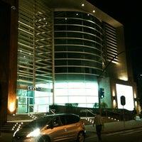Снимок сделан в Shopping Crystal пользователем Rony S. 8/21/2012