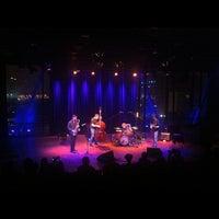 Foto scattata a Bimhuis da Juha v. il 3/1/2012