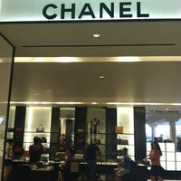 db0a4424923b8d ... Photo taken at Bloomingdale's by Michele on ...