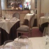 Photo prise au Restaurant Bruneau par Marc G. le4/1/2012