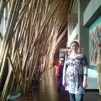 8/31/2012에 Michael R.님이 Diez Hotel Categoría Colombia에서 찍은 사진