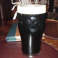 9/1/2012 tarihinde Brittany H.ziyaretçi tarafından Nine Fine Irishmen'de çekilen fotoğraf