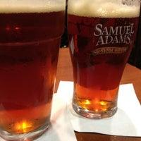 6/23/2012에 Brad O.님이 Samuel Adams Atlanta Brew House에서 찍은 사진