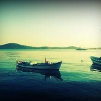 8/3/2012 tarihinde Elçin G.ziyaretçi tarafından Taş Kahve'de çekilen fotoğraf