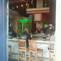 Foto tomada en Margaritaville por James P. el 7/18/2012