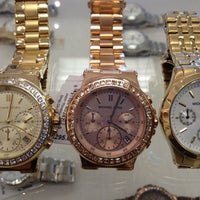 0b89c88b3ae0 ... Photo taken at Michael Kors Outlet by Genie C. on 3 7 2012 ...