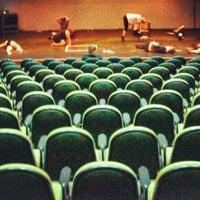 Das Foto wurde bei Teatro Prosa von Cristiano P. am 5/29/2012 aufgenommen