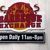Photo prise au BBQ Exchange par Randy F. le5/23/2012