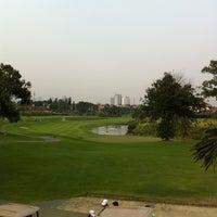9/2/2012에 Ady L.님이 Pondok Indah Golf & Country Club에서 찍은 사진
