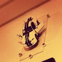 รูปภาพถ่ายที่ Enzo SteakHouse โดย Marcos T. เมื่อ 3/18/2012
