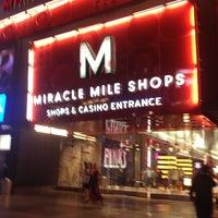 รูปภาพถ่ายที่ Miracle Mile Shops โดย @CedarHillMom เมื่อ 6/21/2012