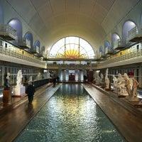 La Piscine Musee D Art Et D Industrie Musee D Art