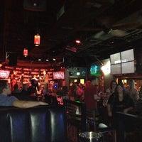 Photo prise au Rockbar Inc par Lacie B. le6/9/2012