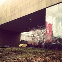 Foto diambil di Carnegie Museum of Art oleh Joseph P. pada 2/24/2012