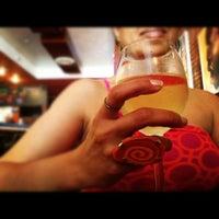 5/26/2012にKrissy M.がGizzi'sで撮った写真