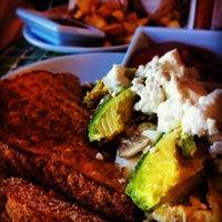 Foto tirada no(a) Rachel's Kitchen por Amalie Z. em 6/23/2012
