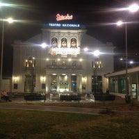 Teatro Nazionale - Washington - 35 consigli da 2722 visitatori