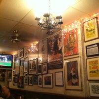Foto tomada en Jimmy's Corner por Martin L. el 8/25/2012