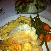 Drusilla Seafood Restaurant - Mid City South - 15 tips