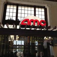 amc van ness 14 now closed tenderloin san francisco ca