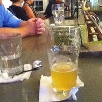 Foto diambil di Sweetgrass Restaurant oleh Señor Krampus pada 6/23/2012