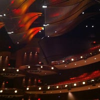 Foto scattata a Cobb Energy Performing Arts Centre da Jason L. il 7/14/2012