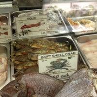 Stuart's Seafood Market - 5 tips
