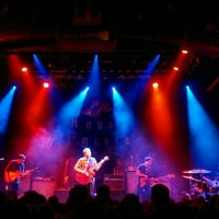 Foto scattata a House of Blues Sunset Strip da Chris B. il 5/4/2012