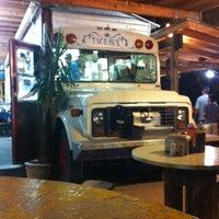 Foto tirada no(a) Taco Bus por Casey D. em 4/8/2012